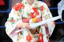 『とくダネ!』抜擢の山崎アナ 小倉智昭との相性は大丈夫か