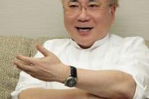 高須院長がマスコミに注文「先に反日ですと宣言して」