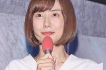 『とくダネ!』新MC陣で小倉智昭氏の存在感はどうなるか