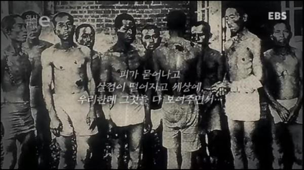 芸能人7人が証言する「韓国を嫌いになった ...
