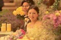 がん保険CM出演、山下弘子さんの夫が語る数々の思い出