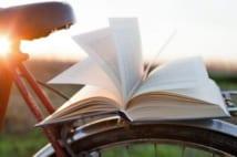 GWに読みたい!介護中の人にオススメの本厳選5冊