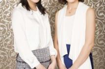 金子恵美氏「ミス日本のお陰で人生の苦境も乗り越えられた」