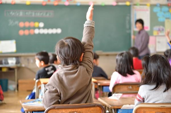 「教師 後ろ姿 イメージ」の画像検索結果