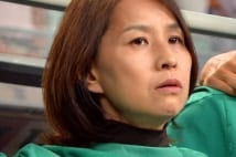 サッカー西野ジャパンに帯同する「謎の美女医」のカネとコネ