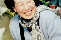 田中真紀子など、総理の娘がファーストレディーを務めた例も