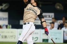 メジャー新潮流「2番打者最強説」 日本にもあてはまる?