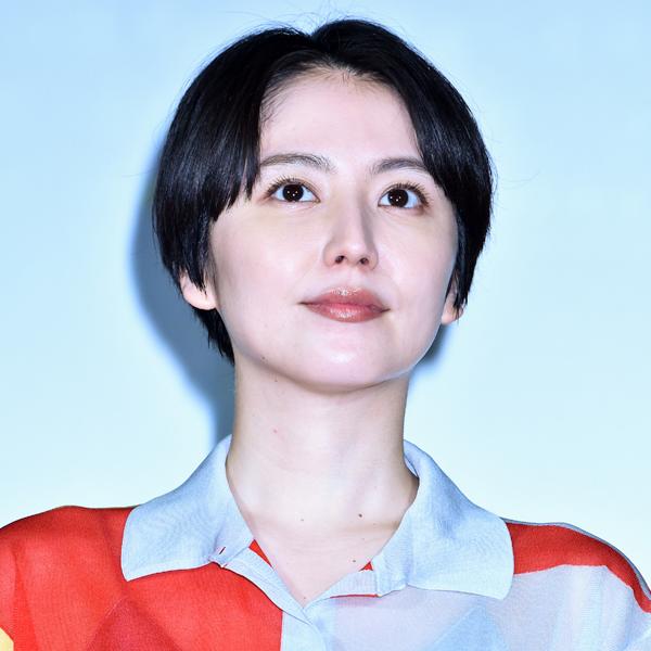 内村光良の月9ゲスト出演 熱望したのは長澤まさみ|NEWSポストセブン