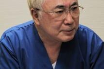高須院長「北朝鮮を信用するな!」アメリカに強硬路線を熱望