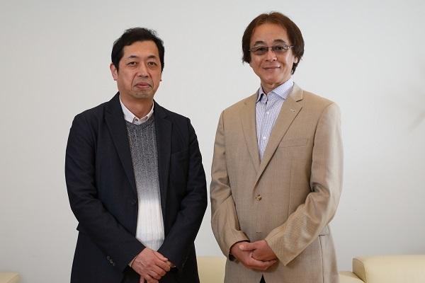 ハンセン病ケア なぜ「国内=皇室」「海外=笹川陽平」なのか?|NEWS ...
