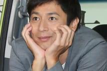 徳井熱愛&今田デートでアローン会お家騒動、岡村も頭抱える