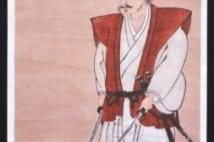 宮本武蔵の巌流島の決闘、最後は集団リンチに終わった?