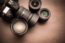 ロシア美女撮影写真家「美人W杯を開催すれば優勝はロシア」