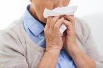 初夏から始める【花粉症対策】「シダトレン」舌下免疫療法の実力
