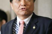 藤井七段快進撃で「名古屋に将棋会館」市長プランの現実味