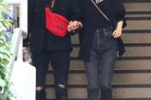 結婚した前田敦子、「シャンパン控えペタンコ靴」の理由