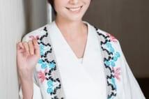真木よう子『焼肉ドラゴン』のため在日韓国人に話を聞き役作り