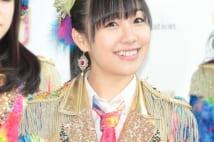 AKB48選抜総選挙 指原の再来「ブス戦略」須田亜香里に注目