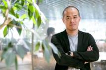 ZOZO田端信太郎氏「前澤さんに、高卒は資産だと言いました」