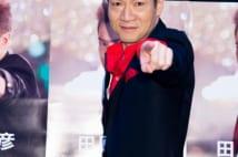 50代俳優が元気なドラマ界 田原俊彦の復帰はあるか?
