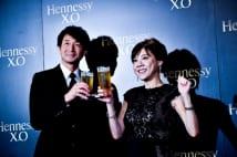 吉田栄作、バーで女性を口説いた過去を高橋真麻に告白
