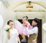 子どもファースト!子持ち再婚が成功するかは子どもの年齢が重要!
