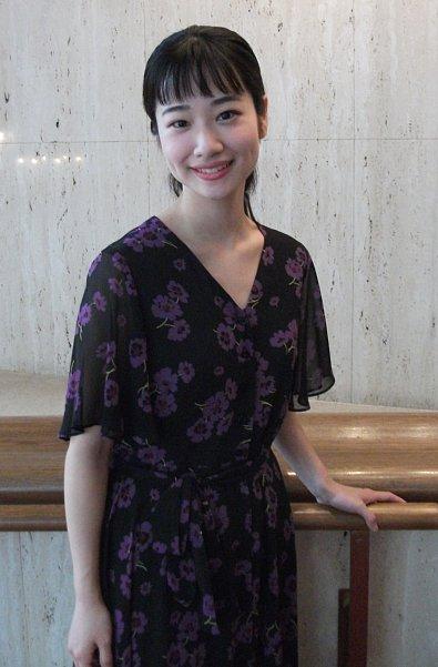 藤間紫の画像 p1_30