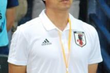 サッカー日本代表新監督の選考基準 「早稲田閥」を排除か