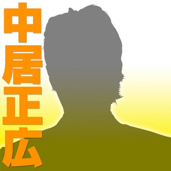芸能界を引退する滝沢秀明とそのファンへ、中居正広が見せた配慮とは