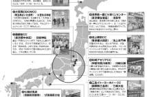 サマージャンボ 全国「必勝神社仏閣」の大当たり売り場10選