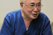 高須院長が少子化対策について提言「愛国心こそが解決する」