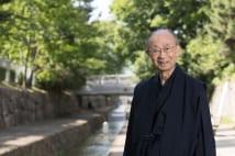 宗教学者・山折哲雄が選ぶ「日本人の死生観を考える7作」