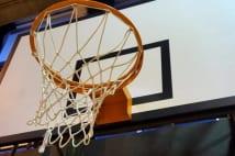 バスケットボールにも少年ルールが存在