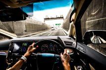 トヨタ社長発言「日本で完全自動運転の実現は難しい」の意味