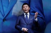 前澤友作氏vs柳井正氏 カリスマ起業家が猛対立するワケ
