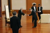 佐川宣寿・前国税庁長官 恩赦でまさかの叙勲の可能性も