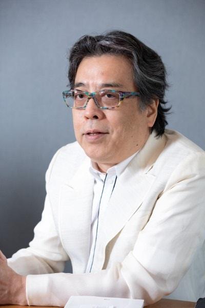 今上天皇の偉大さは沖縄問題への対応を見れば理解できる|NEWSポストセブン