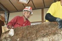 弘兼憲史氏が語る ボランティア活動で守るべき3つの取組み