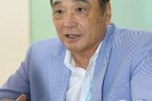 日本体操協会・塚原副会長が語っていた「夢は武道館ライブ」