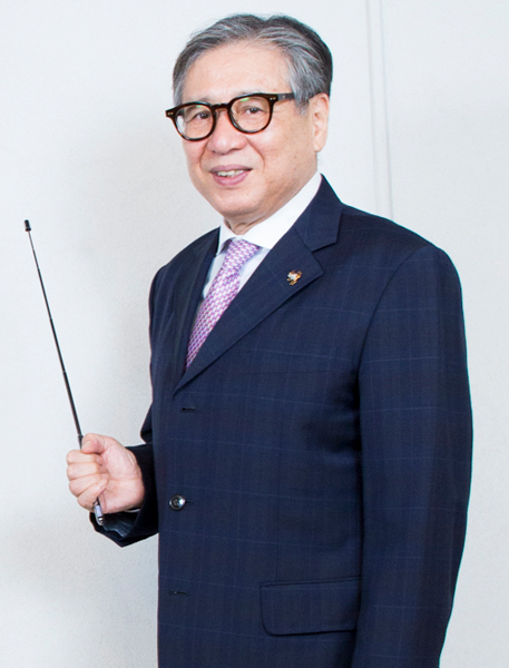 https://www.news-postseven.com/wp-content/uploads/2018/08/morita_masamitsu.jpg