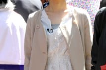 五輪女子アナ フジで宮司・永島推す声出るが保守派から異論