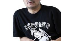 園子温監督 「永井豪作品が血となり肉となっている」