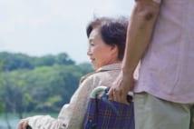 日本人は女性の方が早くボケる 東大医学部衝撃の最新研究