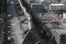阪神大震災、地下鉄サリン、Win95、野茂…平成7年の出来事