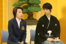 女性閣僚レース、橋本聖子氏就任なら羽生ファンの反発必至