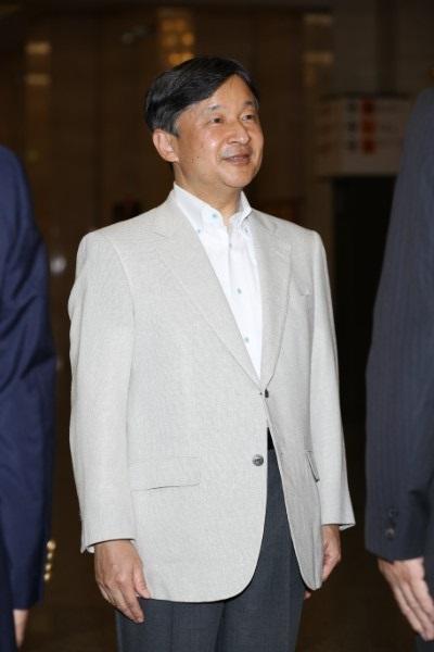 秋篠宮家の皇族費は6710万円 小室さんとの結婚式費用は?|NEWSポスト ...