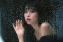「永遠の美女優」川島なお美さん 未発表カット特別掲載