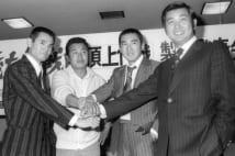 梅宮辰夫「芸能界に未練なし」 3億円自宅売却と引退の決意