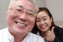 体操・宮川選手支援の高須院長「お金はどんどん使っていく」