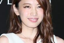 山田涼介&宮田聡子、3年極秘交際発覚まで育んだ「純愛」